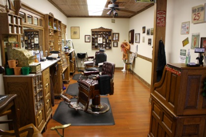 Barber Shop Hamilton Nj : TBS Barbershops - Welcome to our Hamilton Barbershop!